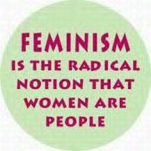 feminism11.jpg